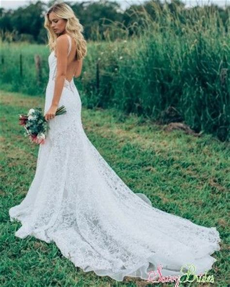 Wedding Dresses Minneapolis by Wedding Dresses Minneapolis Dress Uk
