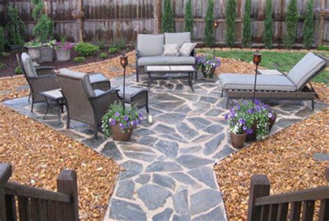 concrete patio designs layouts moroija concrete patio layout software