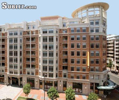Apartments Dc Metro Dc Metro Furnished Apartments Sublets Term Rentals