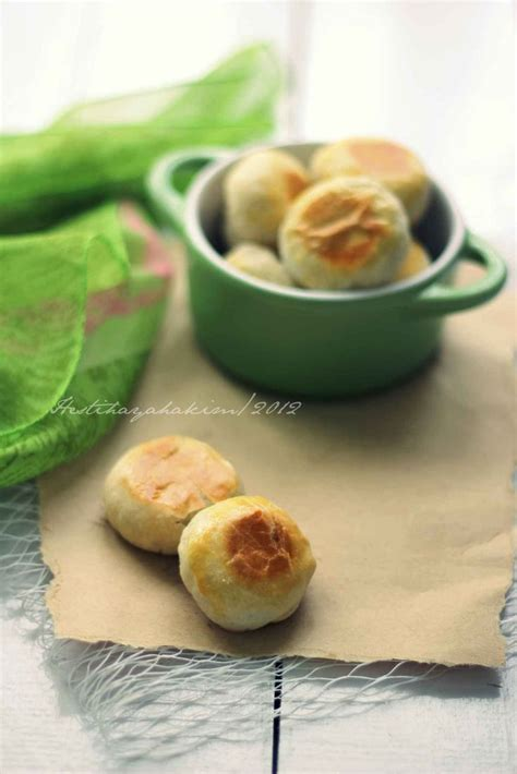 33 best images about indonesian recipes on pinterest 33 best images about indonesian recipe on pinterest