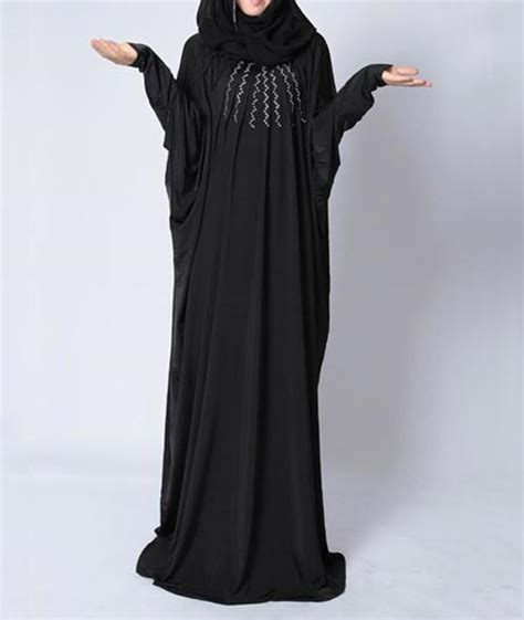 abaya design house latest saudi abaya designs fashion 2017 2018 simple black burqa