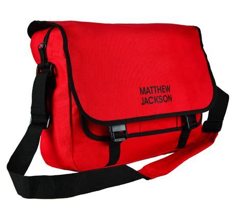 Bag For personalised bags school bags name it labels
