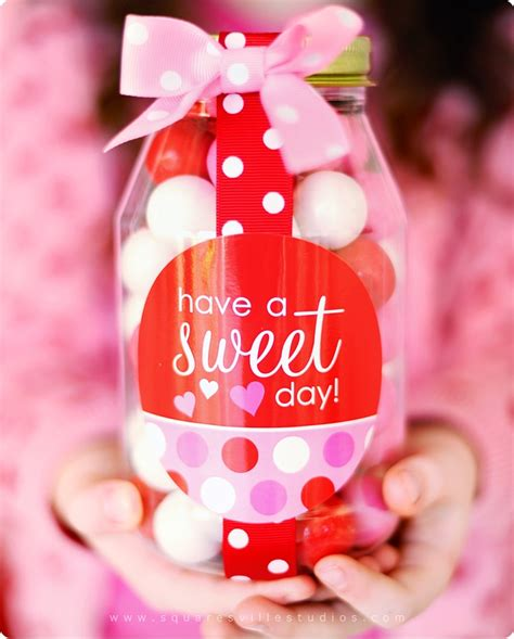 sweet valentines gifts 104 best images about s day gifts be my