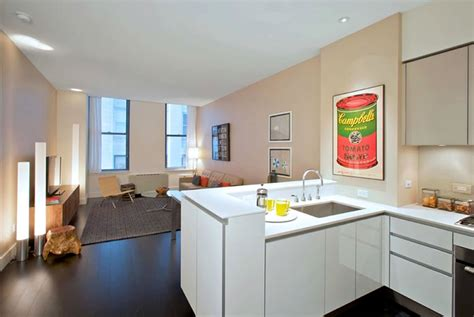 nyc 1 bedroom apartments for sale one bedroom apartments nyc as of the july the median 1