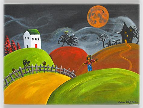folk acrylic paint canada 113 b 228 sta bilderna om fall lessons p 229
