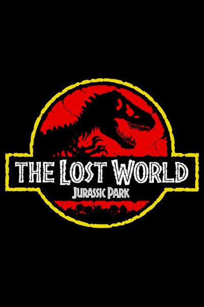 the lost world jurassic park the lost world jurassic park movie review 1997 roger