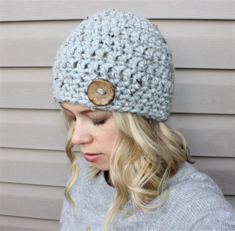 crochet pattern bulky yarn hat crochet pattern the ryan beanie crochet pattern for baby