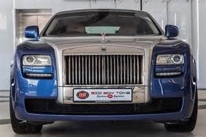Rolls Royce Usa Price 2010 Used Rolls Royce Ghost For Sale In Delhi India Bbt