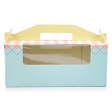 window bakery boxes wholesale wholesale bakery boxes