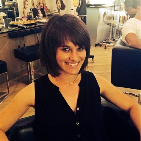 best hair salons in ft lauderdale for short haircuts tease salon hair salons fort lauderdale fl yelp