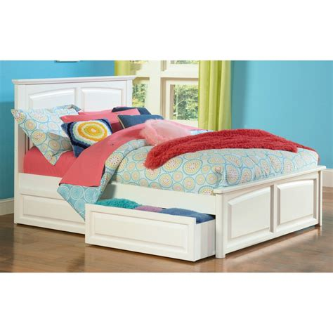 ikea hack queen bed storage ikea queen storage bed queen storage bed new ikea