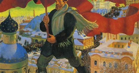 revolution russian art 1917 1932 1910350435 intown lecture revolutionary russian art 1917 1932 dulwich picture gallery