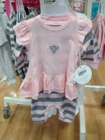review burt s bees baby clothing at babies r us