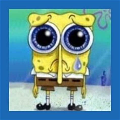 Sad Spongebob Meme - pinterest the world s catalog of ideas