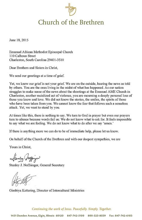 church letter template gallery of church membership letter