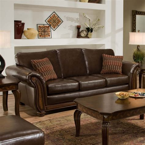 what colors go with dark brown paint colors that go with dark brown leather furniture