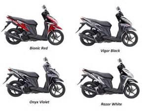Batok Belakang Honda Vario Fi Esp Non Iss Ori Ahm 301 moved permanently