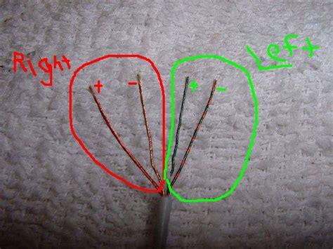 beats earphones wiring diagram efcaviation