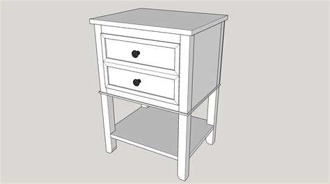 end table plans free free end table plans the diy hubs