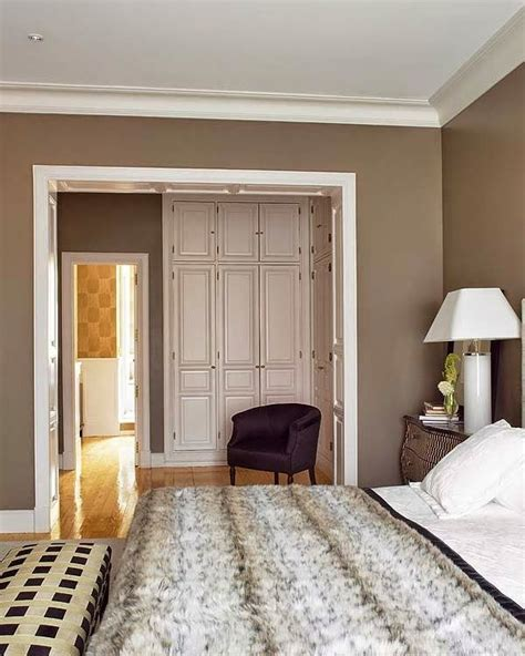 beauteous 40 mauve bedroom ideas inspiration of best 25 best 40 mocha paint colors inspiration of benjamin moore