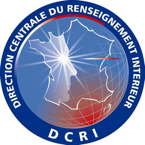 logo ministere interieur logo dcri logo images lapolicenationalerecrute fr