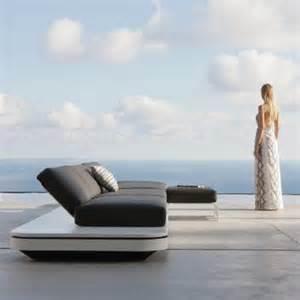 gartenmöbel stuttgart gartenmobel lounge design m 246 belideen
