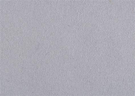 kilo wool serge acoustic curtain fabric coloured wool serge jc joel