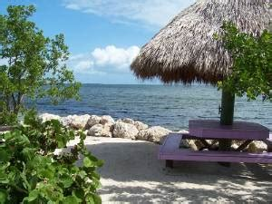 key largo beach boat rentals florida keys and key west affordable boat rentals for