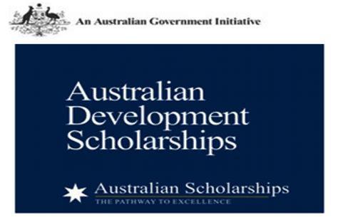 Mba Scholarships Australian Universities by Scholarships Lebanon Middle East Europe And