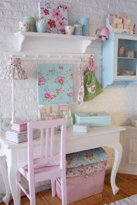 tapisserie chambre d enfant tapisserie chambre d enfant maison design bahbe com