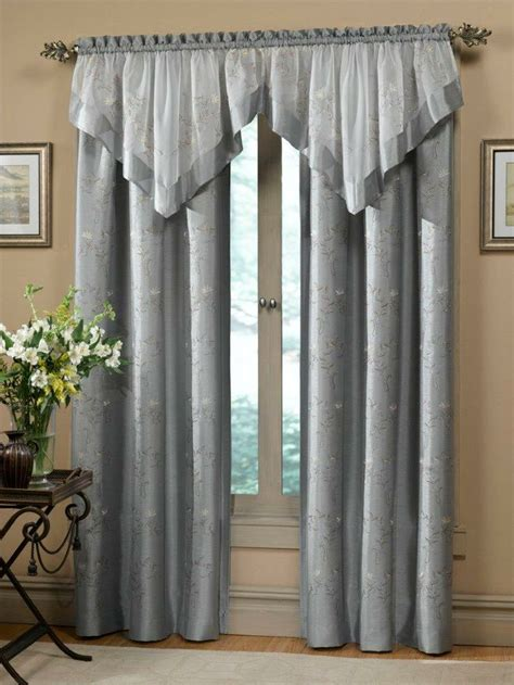 silk embroidered curtains 17 best images about embroidered curtains on pinterest