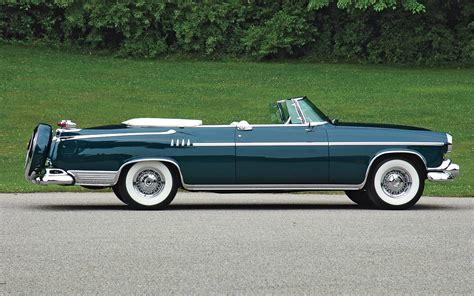 classic jeep convertible 1955 chrysler imperial convertible re pin brought to