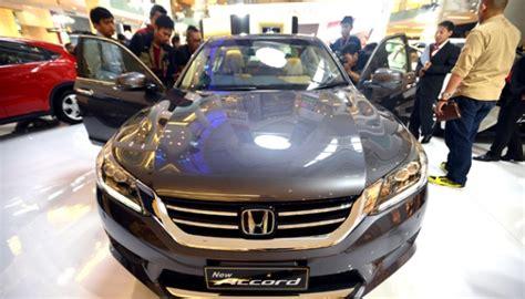indonesia ditarik ini 367 ribu mobil honda yang ditarik di indonesia