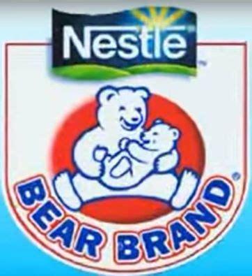 Beruang Nestle Brand 30 X 189ml image nestle brand logo 2004 svg jpg logopedia fandom powered by wikia