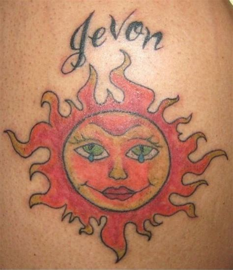 taino tattoo designs taino tattoos designs pictures page 2
