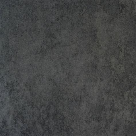Material Opulence Opulence Fabric Charcoal Opulencecharcoal Porter