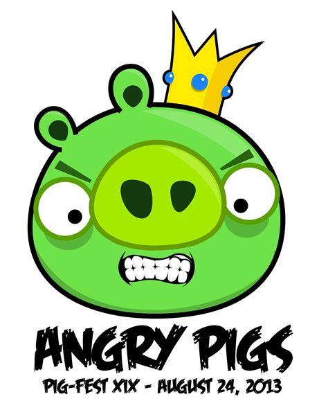decreto lei 902015 angry birds rio game newhairstylesformen2014 com
