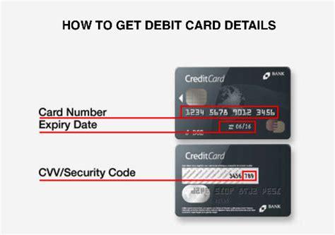 how to make payment with debit card jumia credit cards pay apply for payment cards