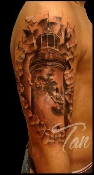 78 best tatoos images on 78 best inspiration images on