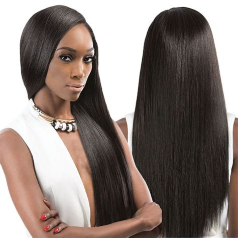 yaki human hair weave extensions what is yaki weave human hair on and extensions
