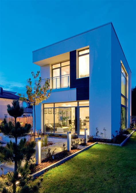 modern asian house design asian inspired modern nordic home with luxury touches digsdigs