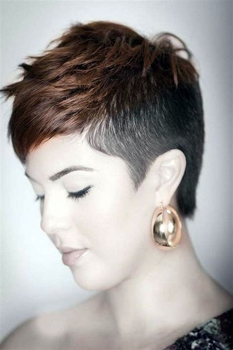 Pictures Of Womens Hairstyles by 25 Best Ideas About Hairstyles On