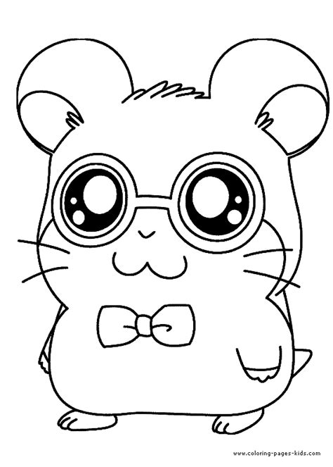 cartoon characters coloring pages memes