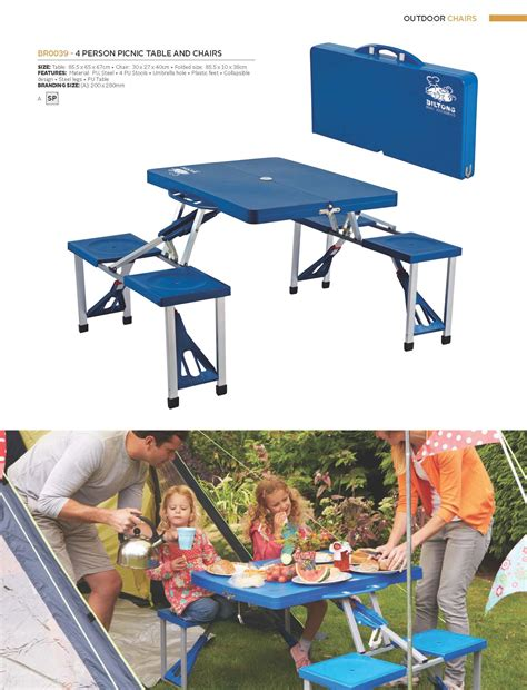picnic table and chairs picnic table and chairs images bar height dining table set