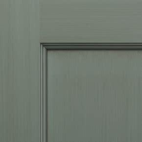 wood mode kitchen cabinet doors wood mode custom cabinetry custom kitchen cabinets