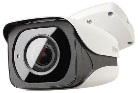 Kamera Ip Cctv Ip Ipc Hikvision 2mp Hd 1080p Ds 2cd2120 I kamera ip dahua dh ipc hfw5221e z sklep eltrox pl