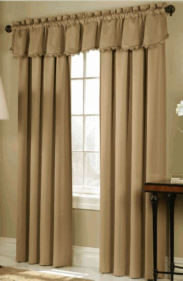 swags galore curtains blackstone rod pocket panels brick united curtains view