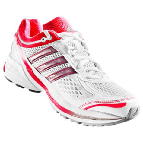 best type of running shoes shoe reviews the best running shoes for your foot type