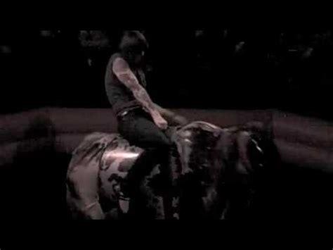 mechanical bull tattoo daredevil tattoo artists mechanical bull riding nyc youtube