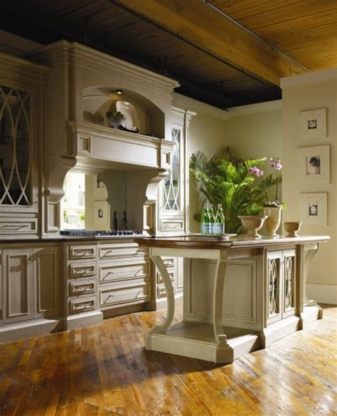 white kitchen cabinets with eclipse mullion k i t c h 78 images about kitchens french country traditional on